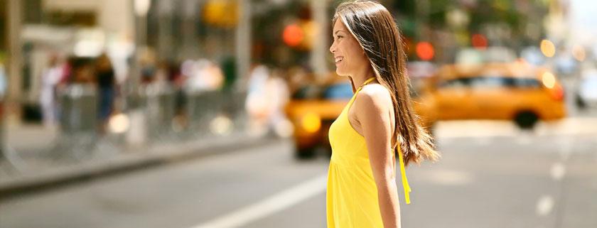 Bubbleroom - handla dina kläder online